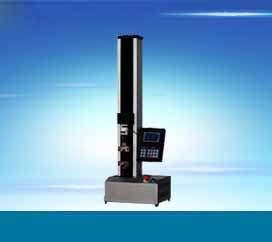 WDS数显单臂式纸箱压力试验机