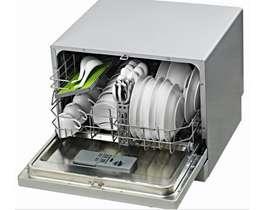 洗碗机怎么用资讯生活