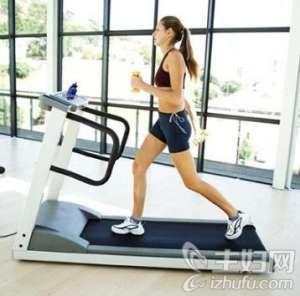 资讯生活怎样坚持跑步减肥 把握四个原则让你加倍瘦